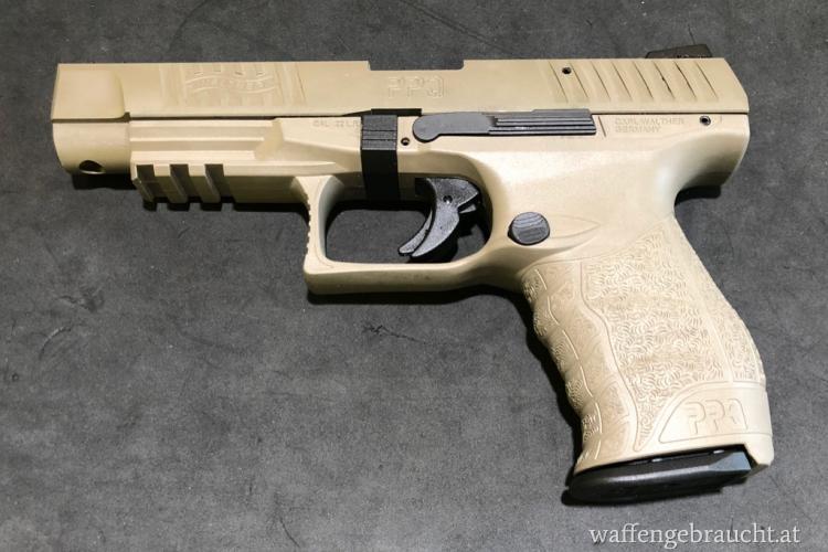 Pistolen   Waffengebraucht at