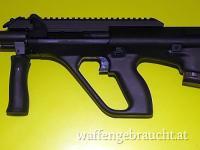 Steyr AUG Z A3 550mm