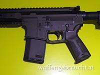 Hera Arms The15th US010 / LS040 Kal.223Rem