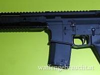"""Hera Arms The15th US040 / LS040 Kal.223Rem 12""""IRS"""