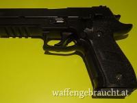 Sig Sauer P 226 LDC Kal.9mm Para