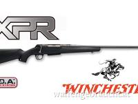 Winchester XPR Kal.338Win Mag