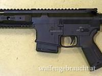 Hera Arms The15th US020 / LS040 Kal.223Rem