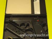 Walther PPK Kal.7,65mm