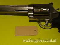 Smith & Wesson 460 XVR Kal.460S&W Magnum/.45LC/.454 Casull