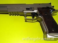 Sig Sauer X-Six Classic Kal.9mm Para