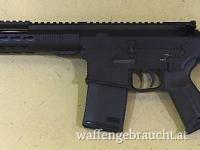 Hera Arms The15th US200 / LS060 Kal.223Rem Keymod
