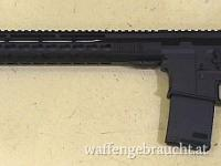 Hera Arms The15th US140 / LS060 Kal.223Rem Keymod