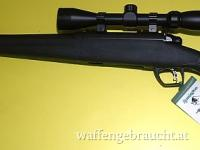 SET Remington 783 mit ZF 3-9x40