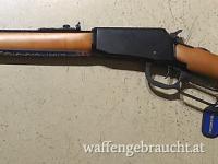 Mossberg SPX 464 Kal.22 lr