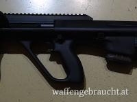 Steyr AUG - Z A3 Kal.223Rem 417mm