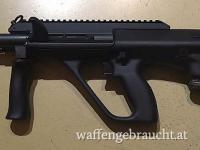 Steyr AUG - Z A3 Kal.223Rem 550mm