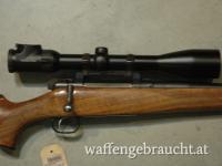 Mauser Mod. M03 Magnum mit Stecher
