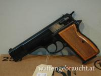 Mauser Mod.90.DA