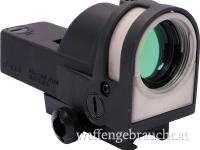 Meprolight M21 Self Illuminate Day/Night Bulls Eye