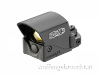 Meopta Meosight 50