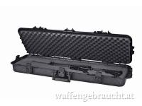 Plano Tactical Case Langwaffenkoffer