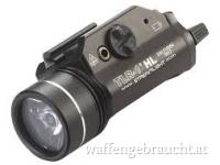 Streamlight TLR 1 HL 800 Lumen
