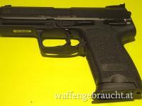 Heckler & Koch USP Kal.9mm Para