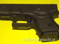 Glock 26 Gen.3 Kal.9mm Para