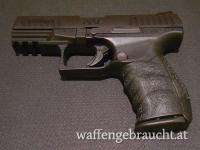 Walther PPQ M2 Kal.22lr