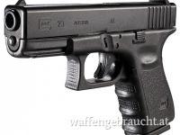 Glock 23 Gen.3 Kal.40S&W