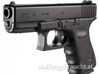Glock 32 Gen.3 Kal.357Sig