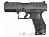 Walther PPQ M2 Kal.45ACP