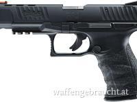 Walther PPQ M2 Sport Kal.22lr 5 Zoll