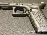 Glock 17 Gen.4 Griffstück