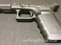 Glock 21 Gen.4 Griffstück
