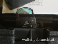 HOLOGRAPHIC SIGHT NEU
