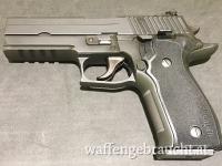 Sig Sauer LDC II Kal.9mm Para