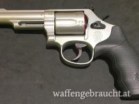 Smith & Wesson Mod.69 Combat Kal.44Mag. 4,25Zoll