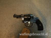 Colt Pocketlite