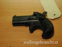 Röhm RG15