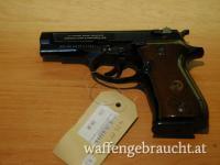 FN / Browning BDA 380