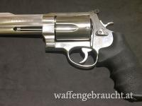 Smith & Wesson 460V Kal.460S&W Mag. 5 Zoll