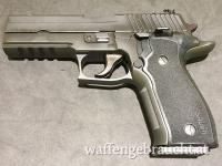 Sig Sauer LDC2 Kal.9mm Para