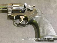 Smith & Wesson Mod-10-5 Kal.38Spec Wimmer0446364