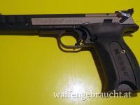 Walther Hämmerli X-Esse Ipsc .22Lr