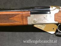 Winchester Select Light Kal.12/76