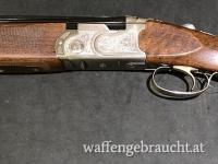 Beretta 686 Silver Pigeon 1 Sporting  Kal.12/76