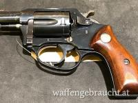 Charter Arms Undercover Kal.38Spec