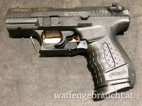 Walther P22 Kal.22lr