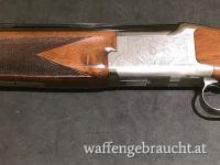 Browning B525 Game Kal.12/76