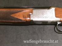 Browning B525 Game Kal.12/76