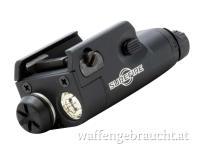 Surefire XC1 Lichtmodul 200 Lumen