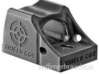Shield CQS 4 MOA