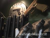 Glock Tage bei Wertgarner1820  Wien